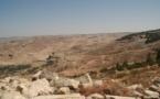 La Jordanie veut reconquérir le cœur des touristes français