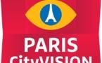 ParisCityVision mise désormais sur les agences de voyages