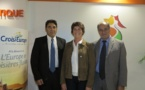 CroisiEurope lance une croisière en exclusivité pour les agences Selectour Afat