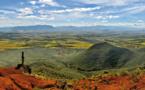 Tourisme en Nouvelle-Calédonie : tous les voyants sont au vert