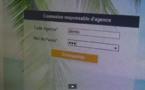 Vidéo : le Cediv connecte les brochures en ligne au stock des TO