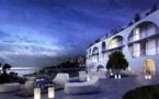 Alpes-Maritimes : Feu vert de la municipalité de Cap d'Ail pour l'hôtel 5 étoiles