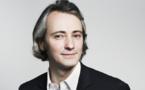 """Voyages-sncf.com : """"L'idée n'est pas de pousser le mobile contre le web mais de créer une convergence"""""""