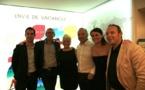 Look Voyages investit 200 000 euros dans sa nouvelle agence parisienne