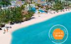 Sun Resorts : le premier hôtel réservé aux adultes a ouvert à Maurice