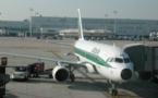Alitalia : la compagnie pourrait-elle être clouée au sol la semaine prochaine ?