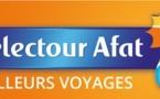 Ailleurs Voyages devient Selectour Afat Ailleurs Voyages