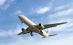 F. Dariot (BDV) : les taxes YR et YQ spolient les passagers et les agents de voyages