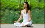 Décryptage : les clefs pour mieux comprendre le yoga