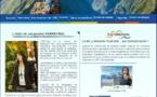 IRT'mag : la nouvelle publication du CRT de l'île de la Réunion