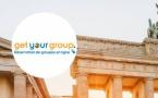 Get your Group, agence réceptive franco-allemande pour l'Europe centrale
