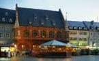 L'Allemagne sur les rails pour développer ses destinations régionales