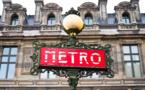 Dans les coulisses de start-up parisiennes du tourisme...