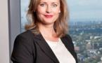 Fairmont Raffles Hotels International : Alexandra Blum nommée vice-Présidente Relations Publiques