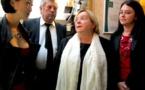 OTA : S. Pinel et F. Pellerin montent au créneau pour défendre l'Hôtellerie indépendante