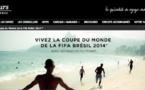 Coupe du monde au Brésil : les voyages les plus chers sont déjà complets