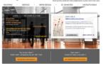 Selectour Afat Affaires : le site web fait peau neuve !