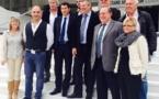 Cannes : l'Umih prépare son grand congrès national