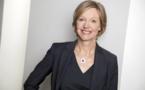 FTI Voyages : Anne Rösener quittera son poste de PDG le 31 décembre 2013