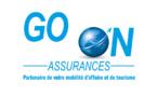 Go On Assurances cible les agences, TO et autocaristes !