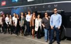 TourMaG and co RoadShow : 2ème édition Sud-Est comme si vous y étiez ! (Vidéo)