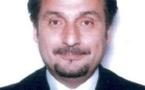 Aéroport de Strasbourg : Ayhan Akbayrak nommé Délégué Commercial