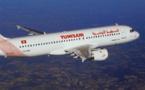 Tunisair courbe le dos et redéploie en attendant que l'orage passe...