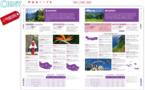 La Française des Circuits inaugure les e-brochures connectées au stock