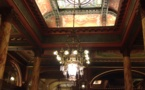 Hotel Métropole : la mise en bière ça peut mener loin...