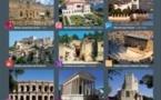 """Culturespaces : publication de la brochure """"Professionnels"""" 2014"""