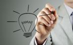 Du buzz marketing aux stratégies d'influence : s'appuyer sur les leaders d'opinion
