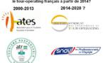 France : 2014, année de l'engagement des TO dans le tourisme durable ?