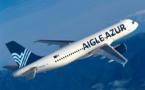 Aigle Azur : après la Russie, la compagnie veut conquérir la Chine