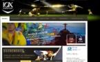 Equipe de France de Football : en 24 heures IOX Tour a reçu 1 000 nouvelles demandes