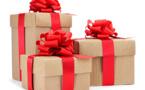 Rapport sinistre à prime : le Père Noël de l'assurance ne fait pas toujours de cadeau...