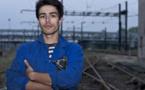 La Case de l'Oncle Dom : SNCF... à nous de vous faire préférer l'avion !