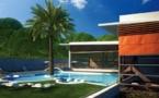 Languedoc-Roussillon : nouvelle résidence mmv près du Pont du Gard pour l'été 2014