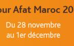 """Live Selectour Afat : """"Si nous pouvons aider FRAM, nous sommes prêts à le faire"""", A. de Mendoça"""