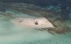 Réveillons insolites : un Nouvel An à la Robinson Crusoé, sur l'île Mopion