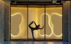 Spa Six Senses/The Alpina Gstaad : un programme pour ré-équilibrer le corps, l'esprit et le mental