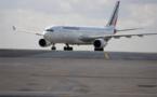 Air France : des suppressions d'emplois, oui... mais pas n'importe où !