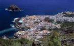 Tenerife se lance sur le marché MICE