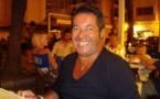 """Jean-Luc Dufrenne veut """"que les producteurs produisent et que les distributeurs distribuent"""""""
