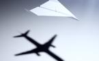 Business travel et low cost : le best buy est-il la martingale pour les entreprises ?