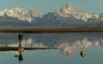 Réveillons insolites : un Nouvel An autour de la photographie dans la pampa argentine