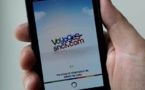 Voyages-SNCF : le mobile rassemble 40% de l'audience globale !