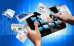 L'ergonomie des sites de e-commerce : le casse-tête de l'hyper concurrence