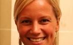 Ethiopian Airlines : Kelly Leboff nommée Chef de Produit