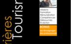TourMaG.com : succès au rendez-vous pour les e-books du Groupe