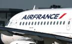Transport aérien : ça sent le sapin pour le pavillon français...
